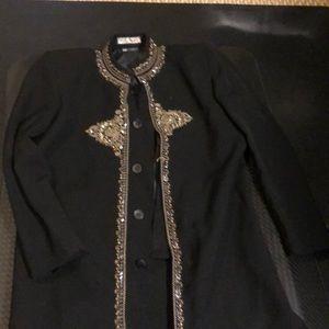 Sherwani jacket , Indian outfit , Bollywood